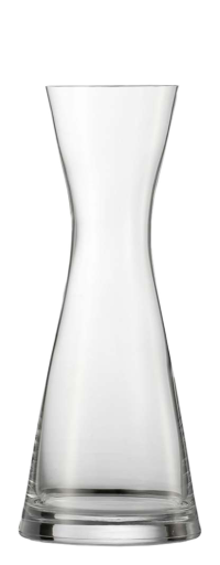 Pure Carafe 0.5L  - 500ml