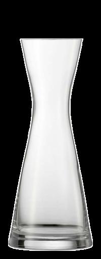 Pure Carafe 0.75L  - 750ml