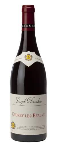 Joseph Drouhin Chorey-les-Beaune  - 750ml