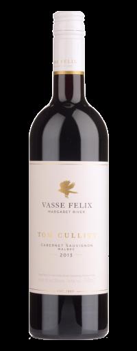 Vasse Felix Tom Cullity Cabernet Malbec  - 750ml