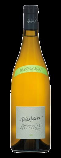 "Pascal Jolivet ""Attitude"" Sauvignon Blanc  - 375ml"