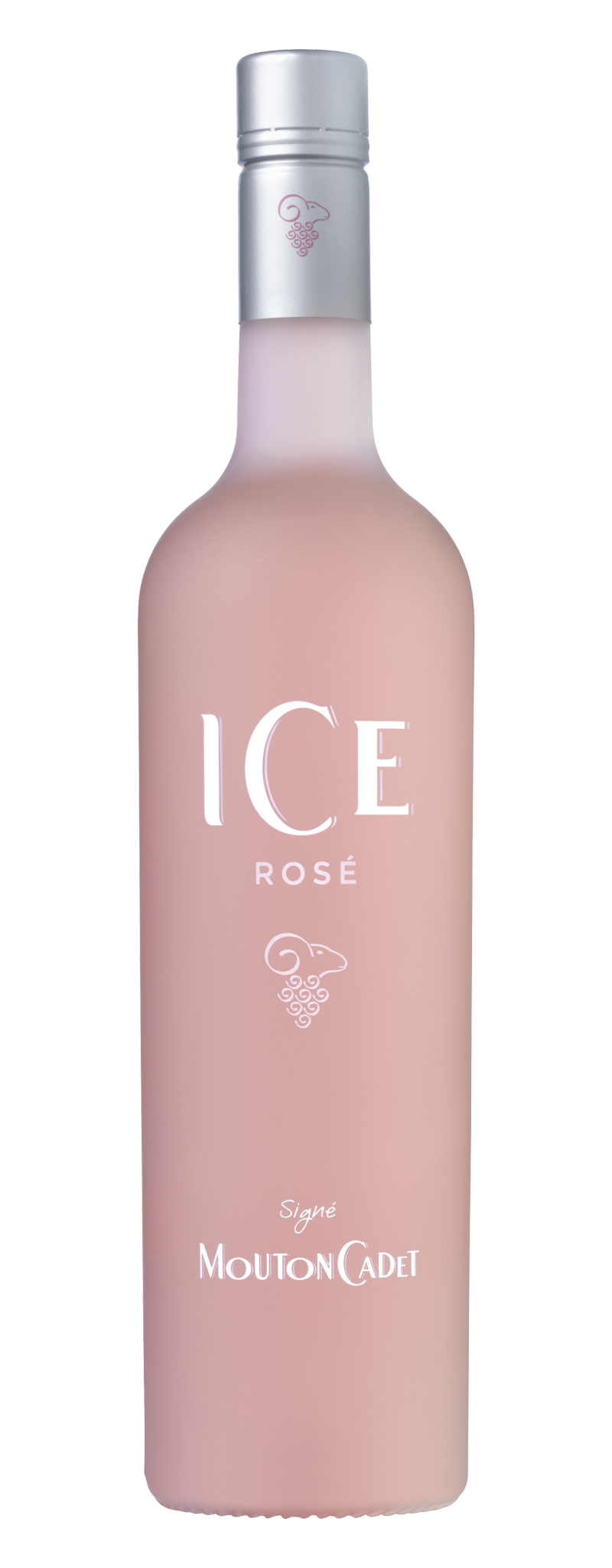 Mouton Cadet Ice Rose  - 1.5L
