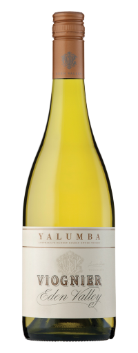 Yalumba Eden Valley Viognier  - 750ml