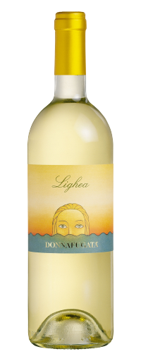Donnafrugata Lighea  - 750ml