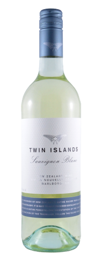 Twin Islands Sauvignon Blanc  - 750ml