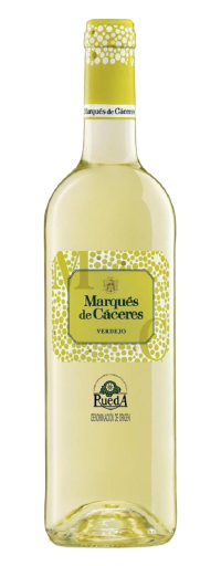 Marques de Caceres Verdejo Rueda DO  - 750ml