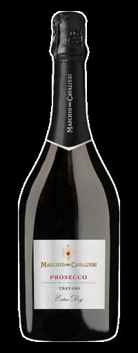 Maschio dei Cavalieri Prosecco Treviso Extra Dry  - 750ml