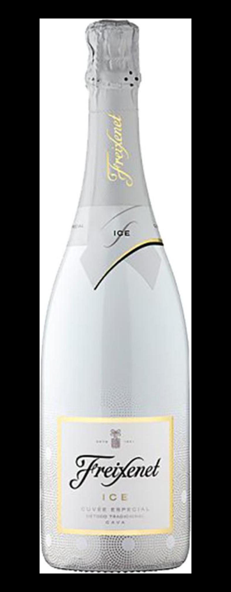 Freixenet Ice  - 750ml