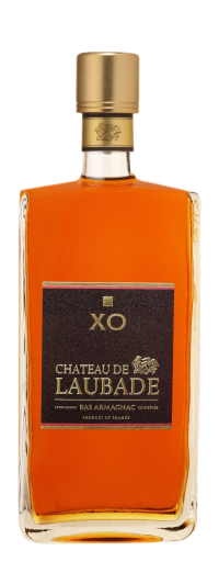 Chateau de Laubade  XO  - 750ml