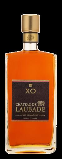 Chateau de Laubade  XO  - 750ml