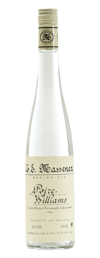 Massenez Poire Williams  - 750ml