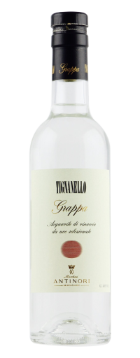 Antinori Tignanello Grappa  - 750ml