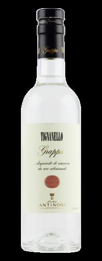 Antinori Tignanello Grappa  - 750ml