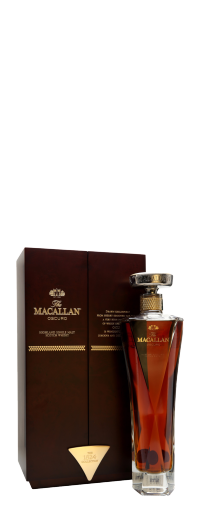 Macallan Oscuro  - 750ml