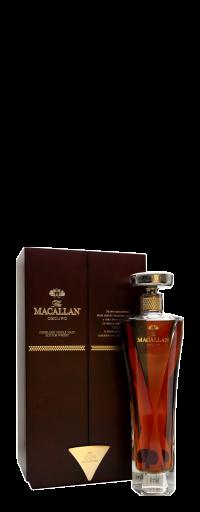 Macallan Oscuro  - 750ml