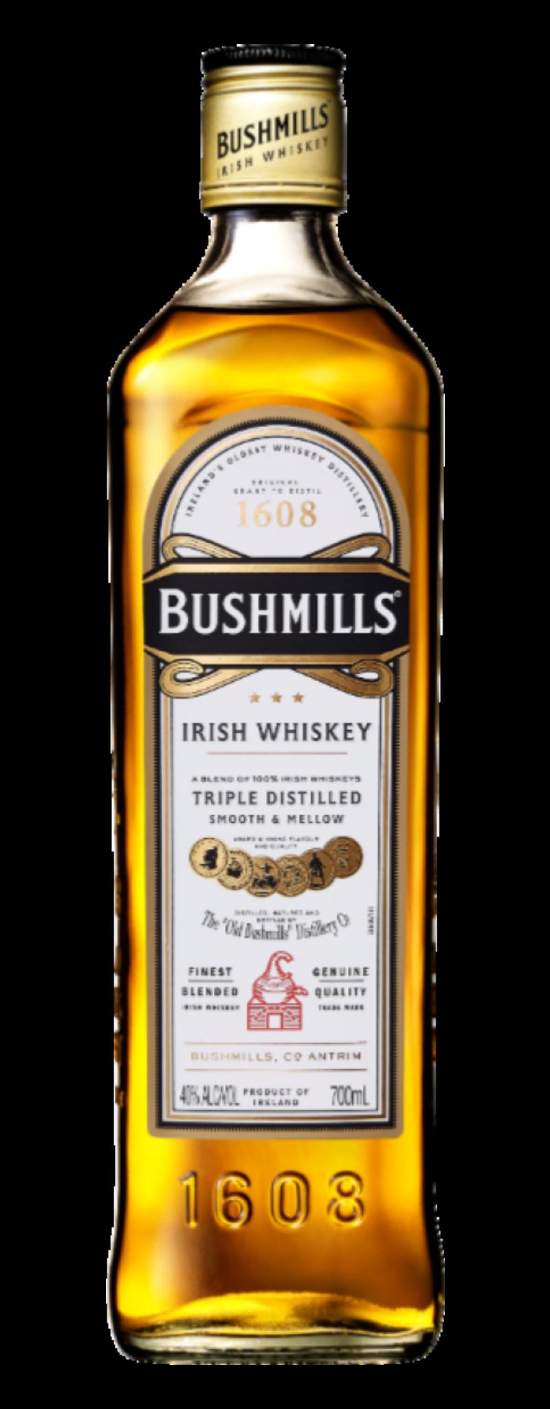 Bushmills Original  - 700ml