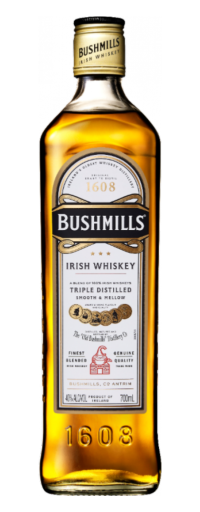 Bushmills Original  - 700ml