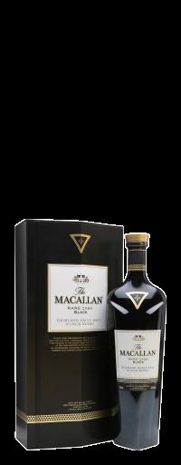 Macallan Rare Cask Black  - 750ml