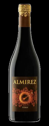 Almirez 2012  - 750ml