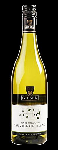 Giesen Sauvignon Blanc  - 750ml