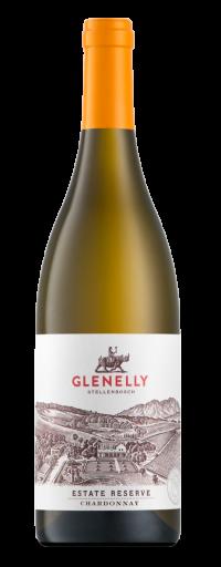 Glenelly Estate Reserve Chardonnay  - 750ml