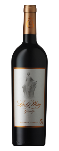Lady May Glenelly  - 750ml