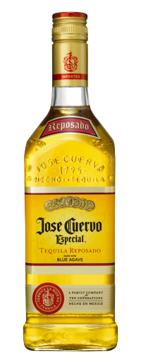Tequila Jose Cuervo  - 750ml