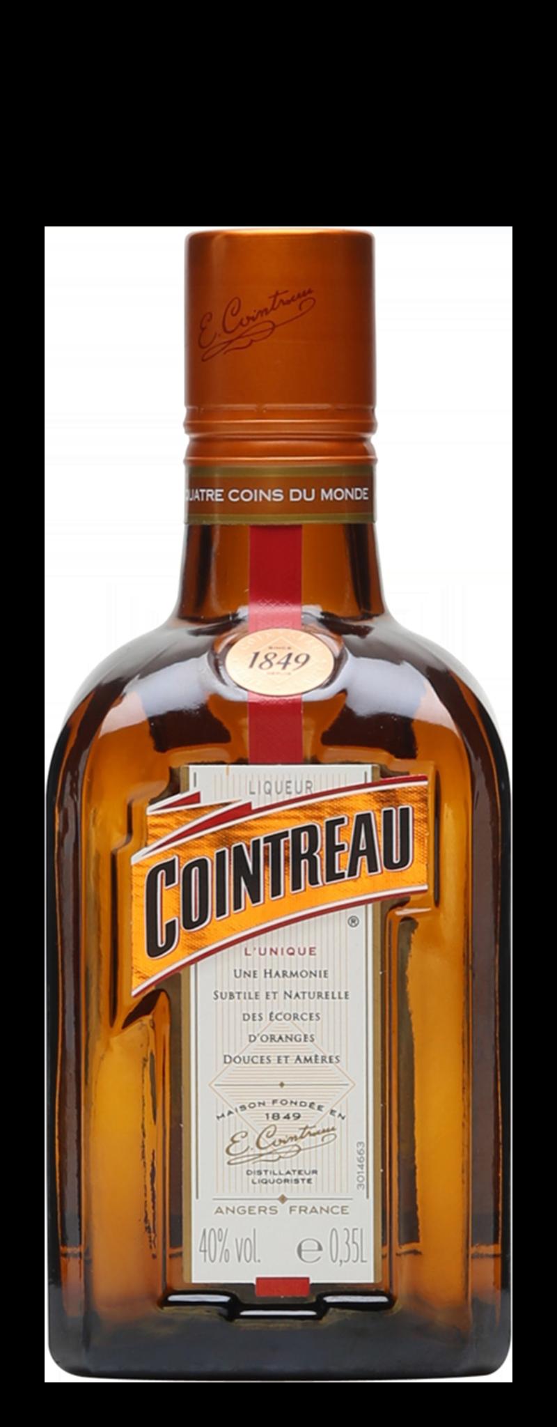 Cointreau  - 750ml
