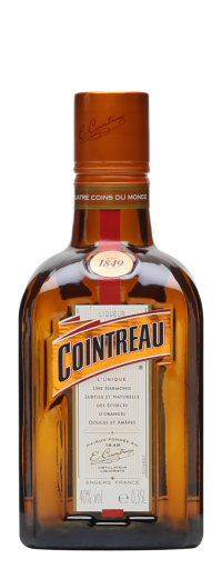 Cointreau  - 750ml
