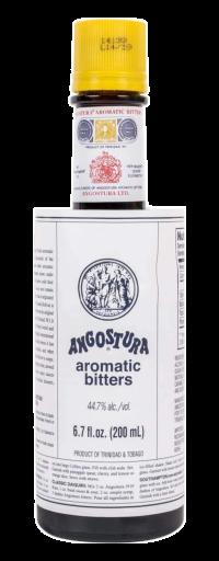 Angostura bitters  - 200ml