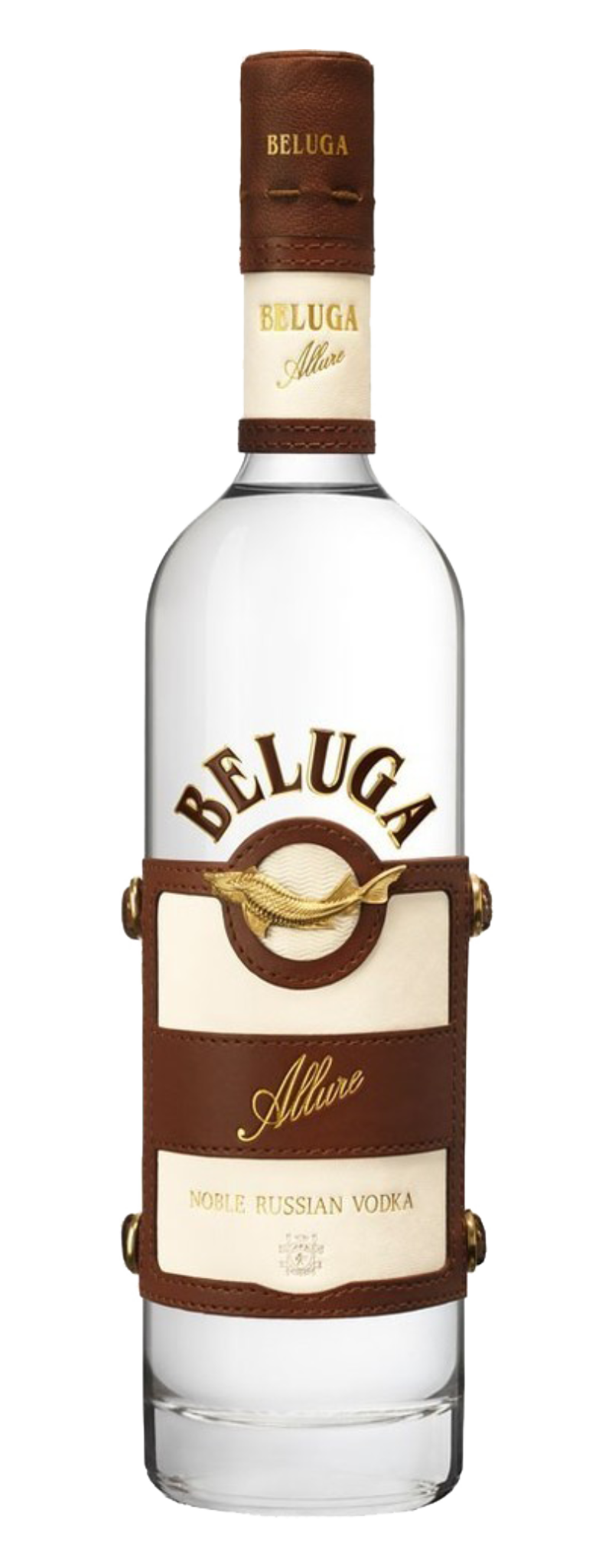 Beluga Allure  - 700ml