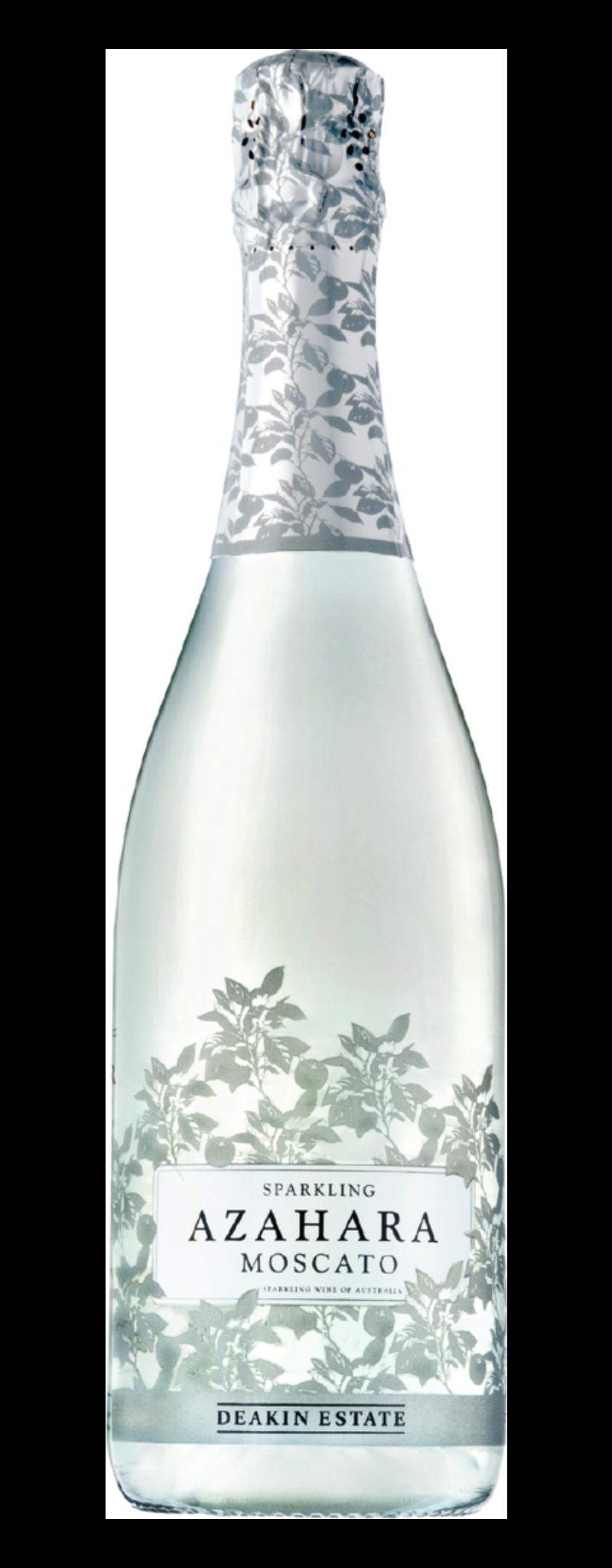 Azahara Sparkling moscato  - 750ml