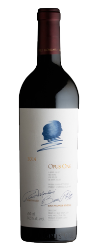 Opus One 2015  - 750ml