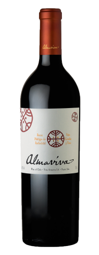Almaviva 2016  - 750ml