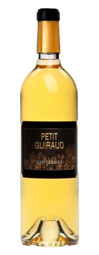 Petit Guiraud, Sauternes  - 750ml