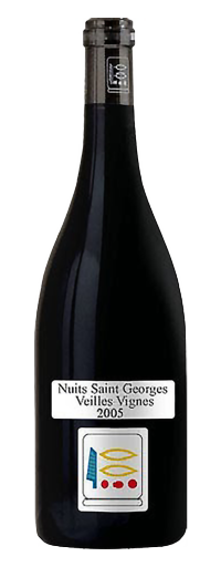 Domaine Prieure-Roch Nuits-Saint Georges 1er Cru  - 750ml
