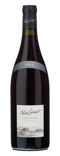 Pascal Jolivet  Sancerre red  - 750ml