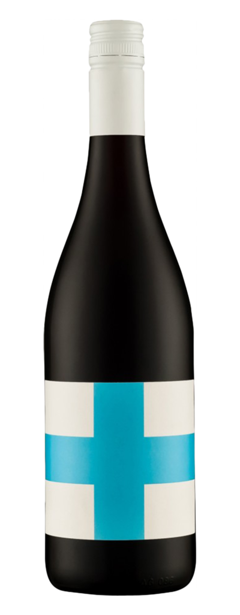 Save Our Souls Yarra Valley Pinot Noir - arrival 15/11  - 750ml