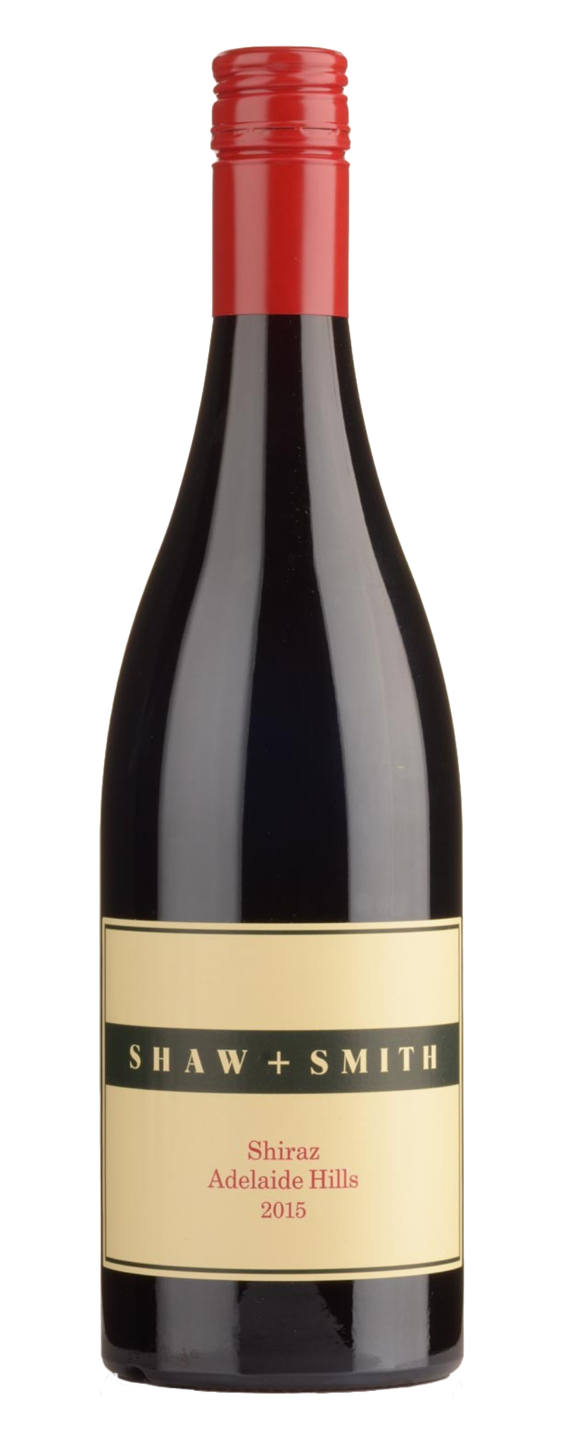 Shaw and Smith Shiraz - arrival 29/10  - 750ml