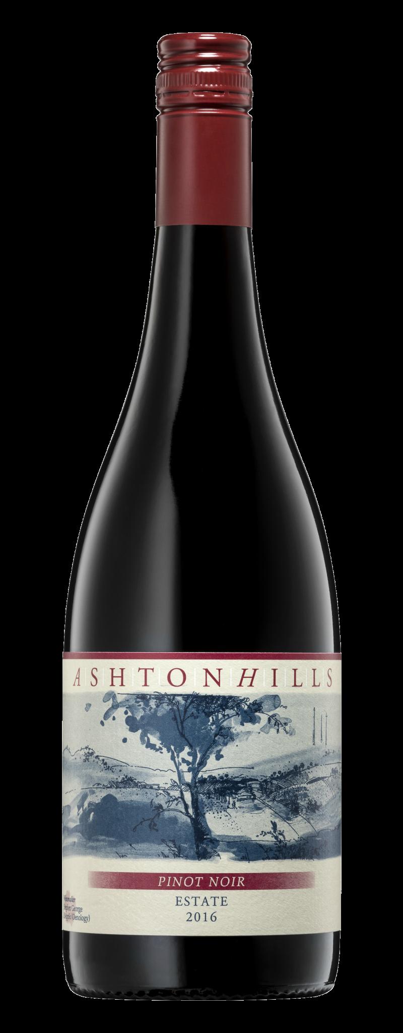 Ashton Hills Piccadilly Valley  - 750ml