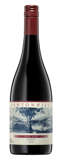 Ashton Hills Piccadilly Valley  - 750ml