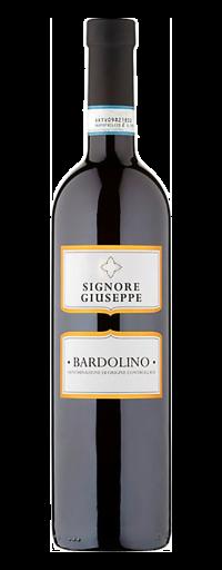 Signore Giuseppe Bardolino  - 750ml