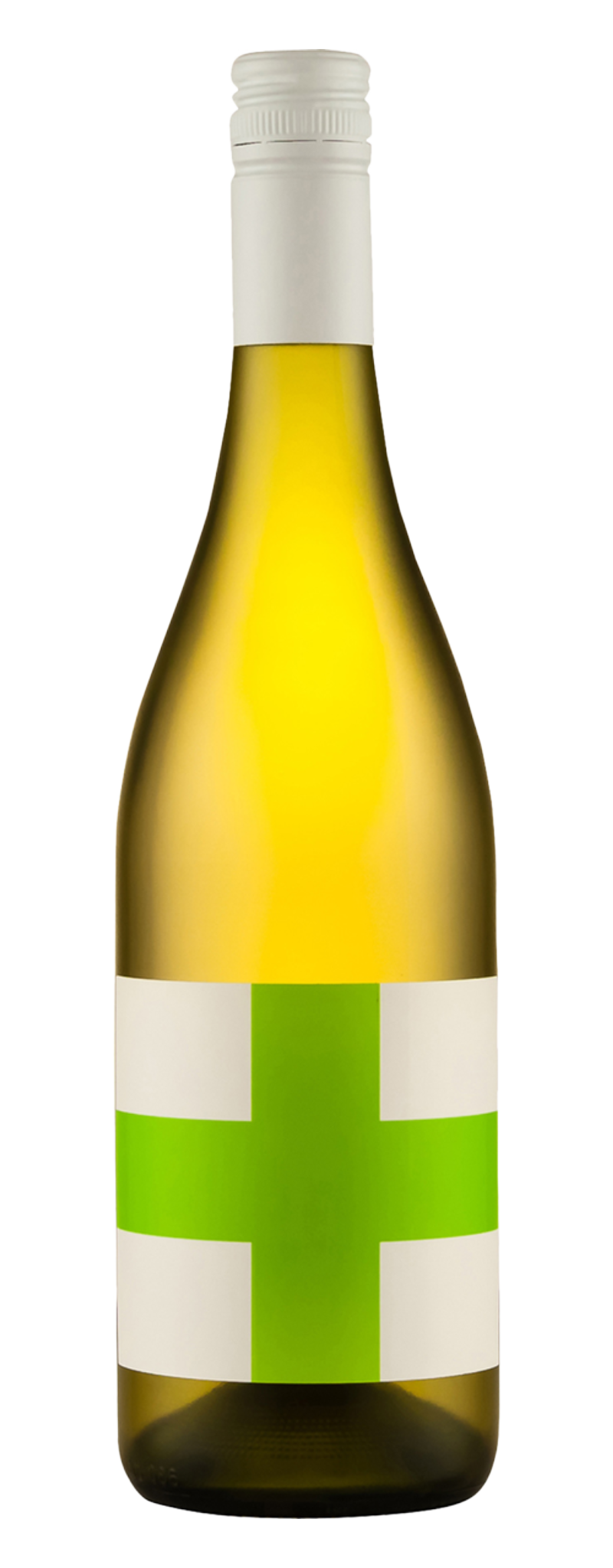 Save Our Souls Chardonnay  - 750ml