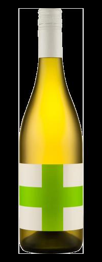 Save Our Souls Chardonnay  - 750ml