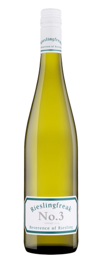 Rieslingfreak No.3 Clare Valley Riesling  - 750ml