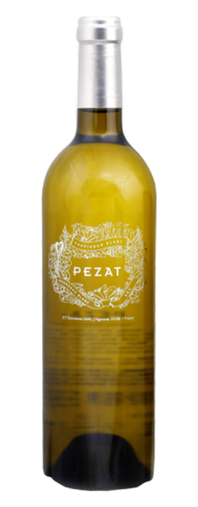Maltus, Pezat Sec, Bordeaux  - 750ml
