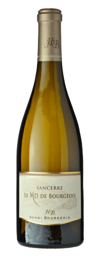 Henri Bourgeois, Le Md de Bourgeois, Sancerre  - 750ml