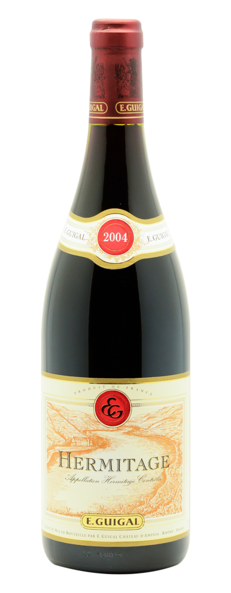 Guigal, Hermitage  - 750ml