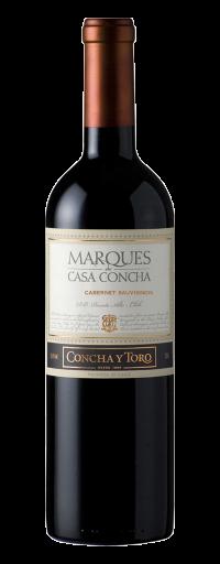 Concha Y Toro, Marques de Casa Concha Cabernet Sauvignon  - 750ml