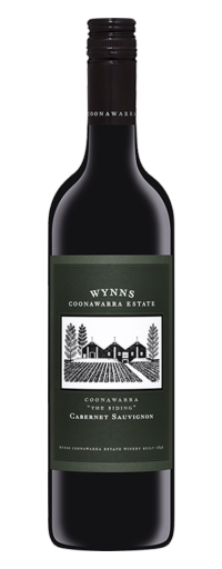 Wynns, Cabernet Sauvignon Black Label, Coonawarra  - 750ml